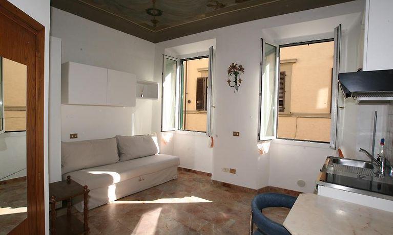 Venere De\' Serragli Firenze - Prenota alloggio a Isolotto - Legnaia